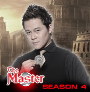 ivan the master