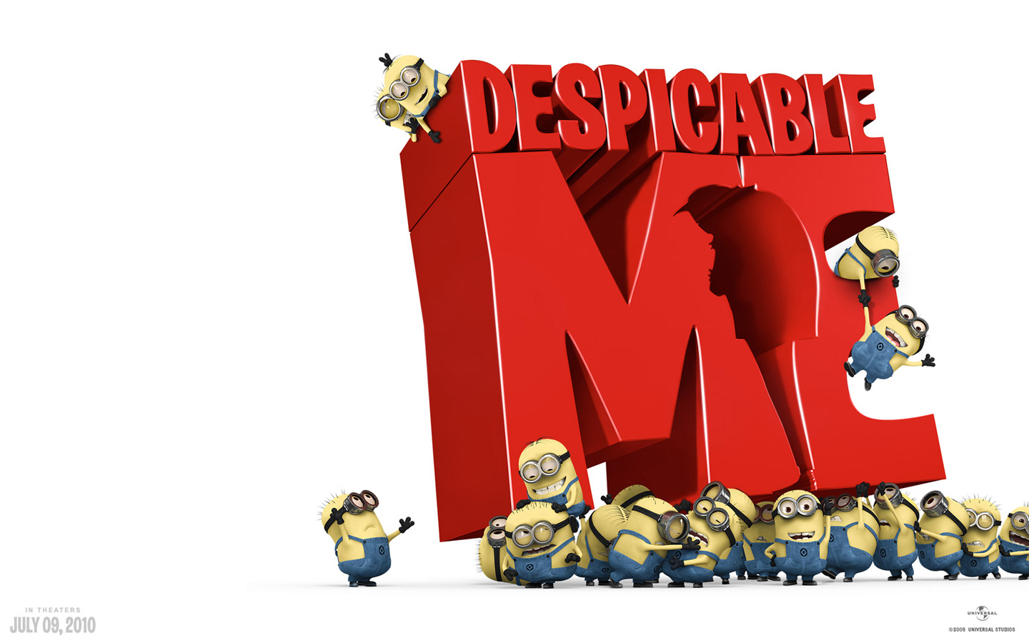 http://4.bp.blogspot.com/_UwyhJwj63L0/TDNY_jJkjOI/AAAAAAAABe4/NxdfgZfqqcs/s1600/despicable_me_hd_widescreen_wallpapers_1440x900.jpeg
