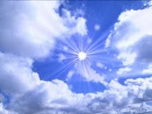 Que Dios derrame Su Espíritu Santo sobre el género humano, traiga un nuevo Pentecostés a Su Iglesia