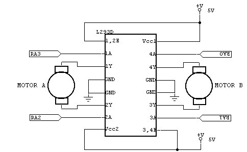 Wiring Diagram For Evinrude 115hp Outboard besides 2013 08 01 archive as well 1999 Nissan Altima Fuse Box Diagram together with 2002 Nissan Frontier Wiring Diagram also T6932515 Bcm located. on 4 wire thermostat wiring diagram