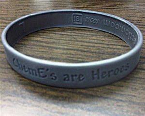 [heroes.jpg]