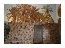 MUSEO AFRICANO MUNDO NEGRO EN BARCELONA