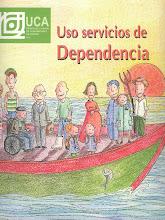 REVISTA DE LA UNIÓN DE CONSUMIDORES DE ARAGÓN