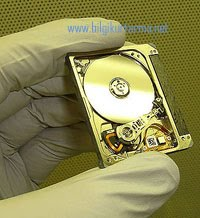 Cbl data recovery review