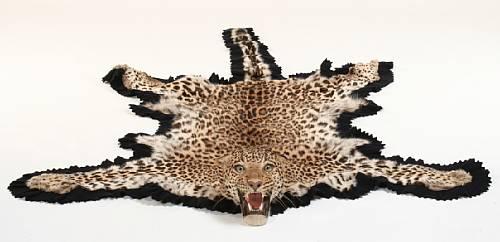 [Lot+988+Leopard+skin.htm]