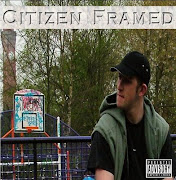 Solocypher - Citizen Framed Download