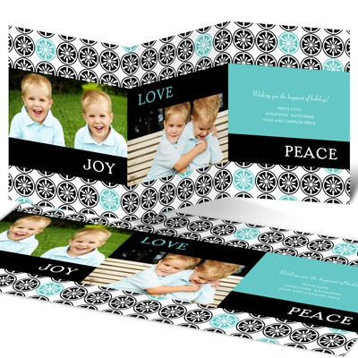 Pear tree discount code october 2018 deals pear tree greetings coupon code 20 off graduation m4hsunfo