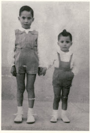 Enio & Maurizio