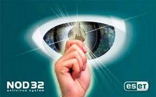 Eset All Versions Automatic KeyGen 2010 (Update 08-02-2010)