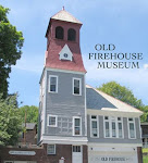 The Old Firehouse Musuem