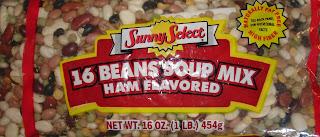 16-bean-soup-mix
