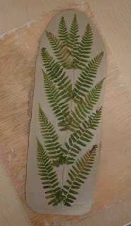 fern-leaf-panel-with-fern-applied-as-resist
