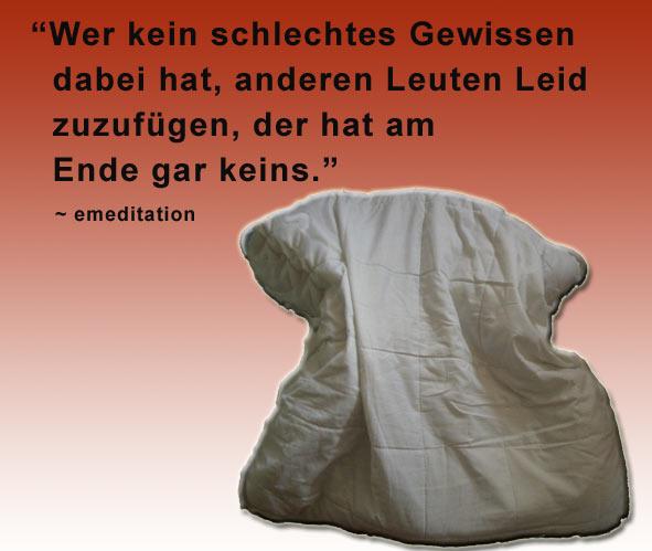 Gewissen Zitate Menschen | emeditation | http://emeditation.blogspot ...: emeditation.blogspot.com/2010/11/gewissen-zitate-menschen...