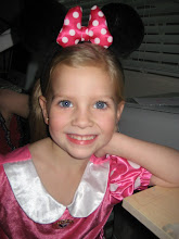 Reagan - 4 years old