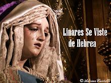 Especial: Linares se Viste de Hebrea