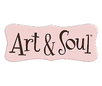 Art and Soul-CTMH TV