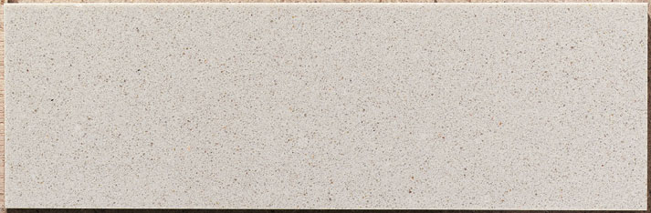 Gramas coloridas silestone s rie mithology for Granito blanco norte