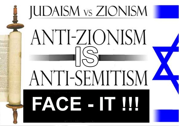 a history of anti semitism the discrimination against the jewish people With knowledge of the extent of anti-jewish hate, other oppressed groups, such as muslims, gays, hispanic and african americans, may welcome anti-racist coalitions, and jews may be empowered to.