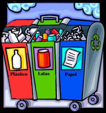 Carteles para el cuidado del medio ambiente - Imagui
