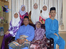 ♥ sweet famili ♥