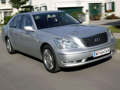 http://4.bp.blogspot.com/_Uy6Hmfaw1u0/SsX5oeyP9HI/AAAAAAAAH0s/lfAjb0OKxuU/s400/Lexus-LS430_European_Version_2004_1280x960_wallpaper_05.jpg