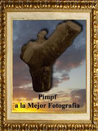 Premios Pimpf 2011