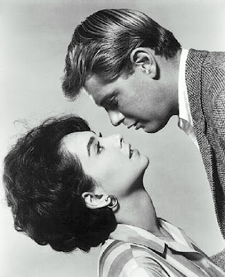 suzanne pleshette and troy