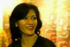 christine_kaget_sepanggung_dengan_ikang Fawzi