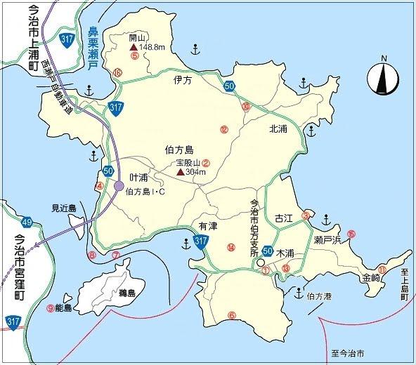 [伯方島地図.jpg]