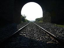 Railway Arch KGF