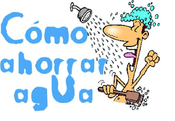 Como cuidar el agua para niños de primaria - Imagui