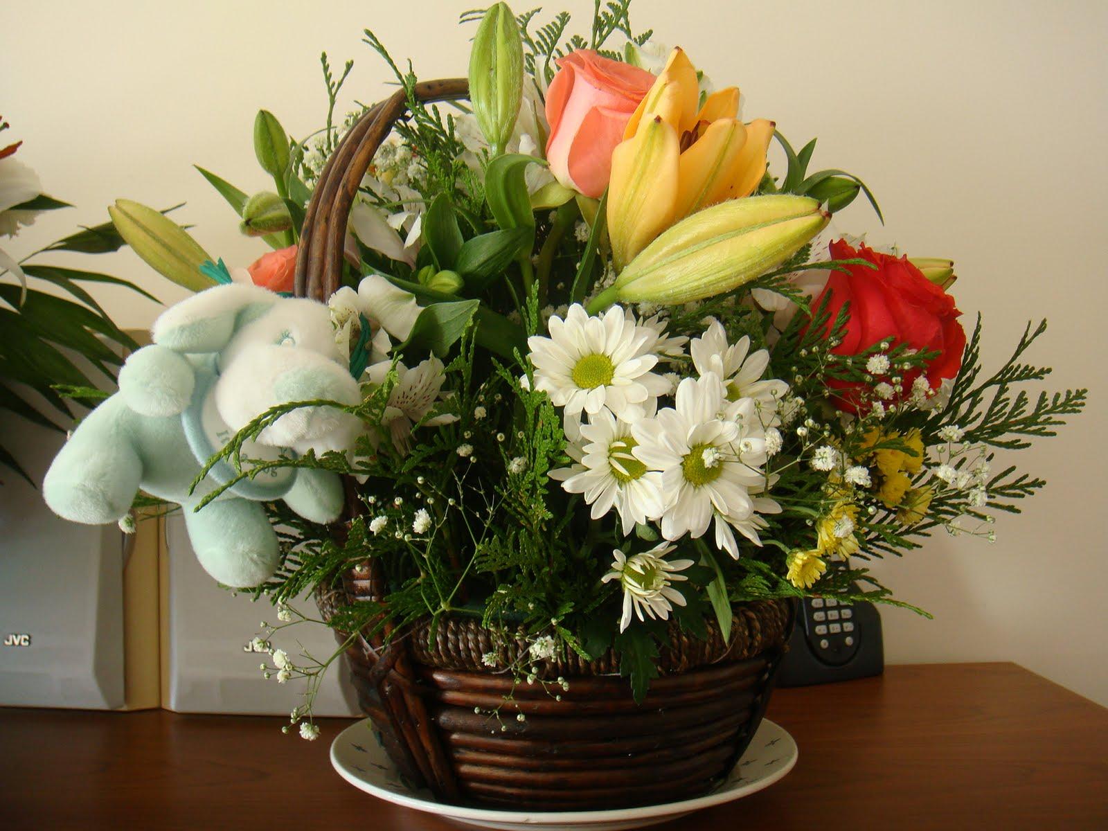 Ramos de flores preciosos cool ramos de flores para novias en cascada top precioso florero con - Fotos de ramos de flores preciosas ...