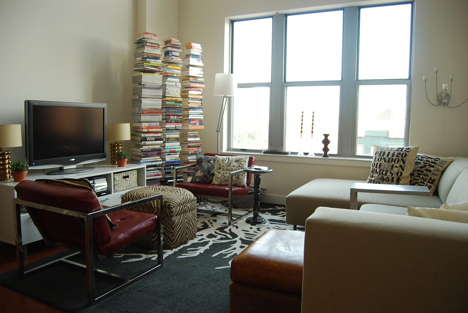 New Living Room Jewelry Display Nicole Lanteri Interior Decorator