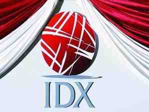 Idx trading system