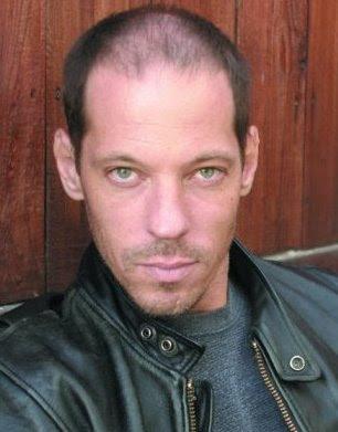 Joel Stoffer