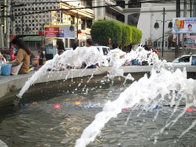 Best things to do in Binondo, Ongpin 2