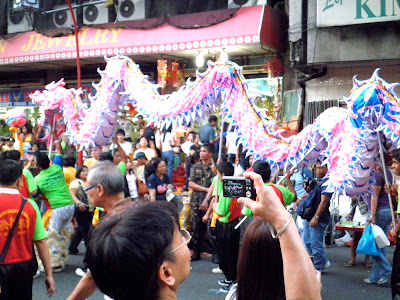 Best things to do in Binondo, Ongpin 22