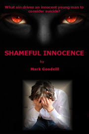Shameful Innocence