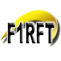logo rft rfactor f1