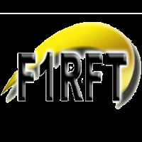 mod F1 RFT 2010 rFactor