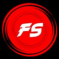 Logo ipm F1 Fsone 2009