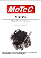 Nueva guia Motec para rFactor