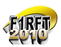 Mod para rFactor F1 RFT 2010