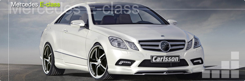 Mercedes e class accessories mercedes benz e class w211 for Mercedes benz s class accessories