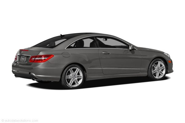 Mercedes e class accessories new 2010 mercedes benz e for Mercedes benz e350 accessories