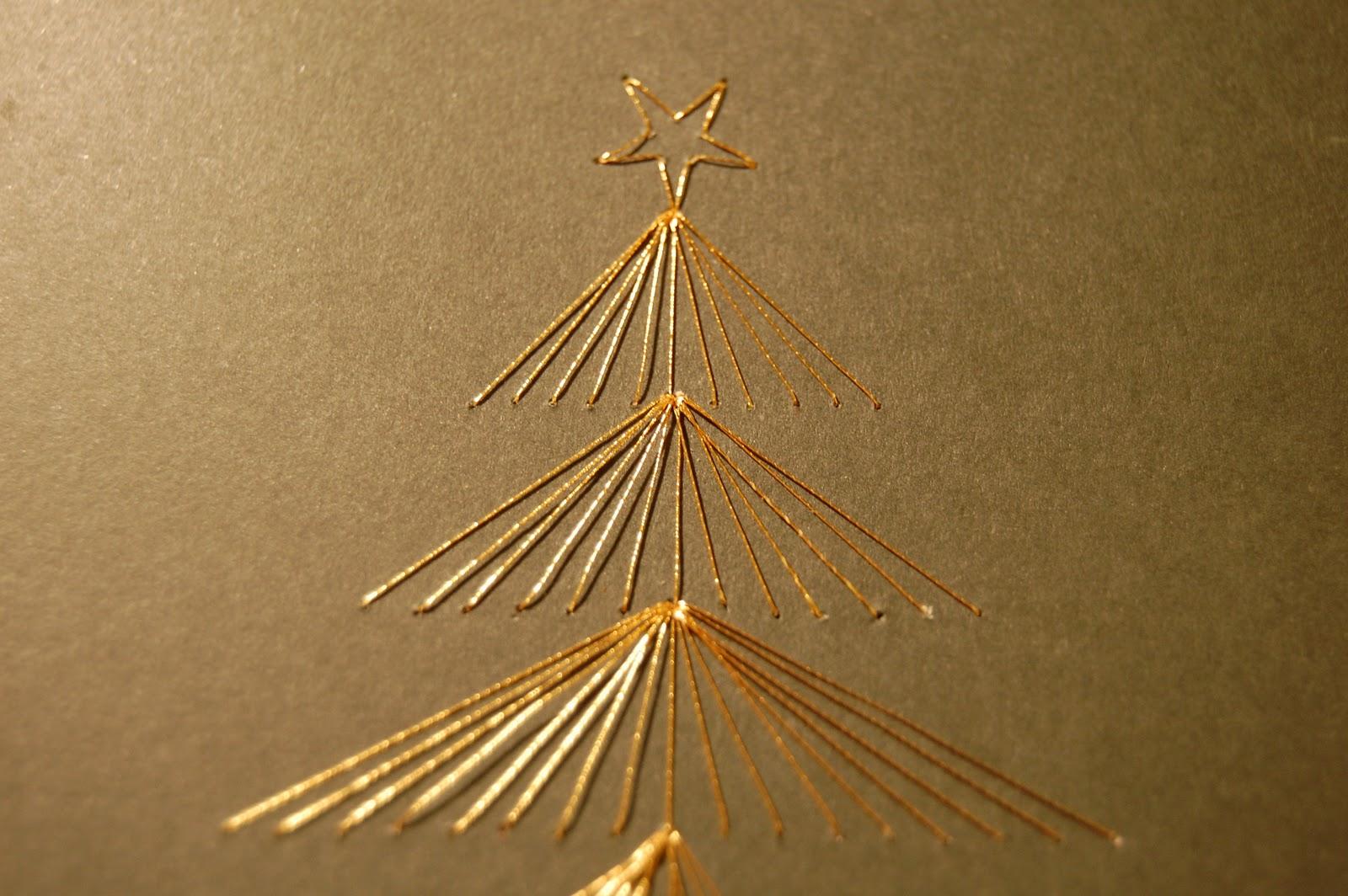 pin 54 weihnachten hintergrundbilder gratis downloaden. Black Bedroom Furniture Sets. Home Design Ideas