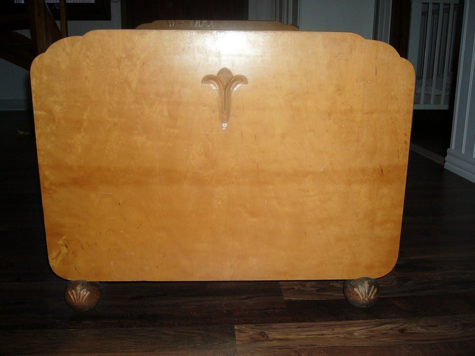 Gammalt Koksbord Till Salu :  logga morke till nor den or vitmolad, for do slipas den forst