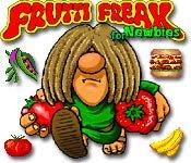 Frutti Freak for Newbies 2