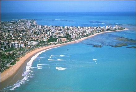 maceió,Alagoas,Brasil,praias,férias,turismo,praiasdemaceio,praiasdealagoas