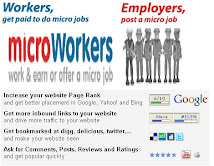 Looking for online job?